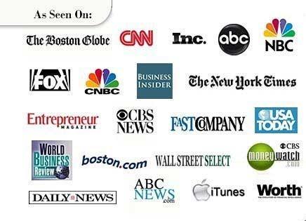 digital marketing expert as in news